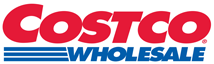 Costco WholesalePromo-Codes