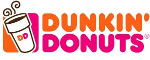 Dunkin Donuts Promo-Codes