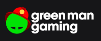 Green Man Gaming Promotie codes
