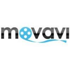 MovaviPromotie codes
