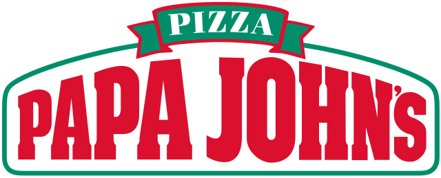 Papa JohnsPromo-Codes