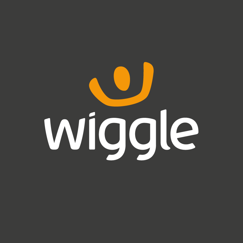 WigglePromo-Codes