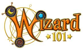 Wizard101 Promo Codes